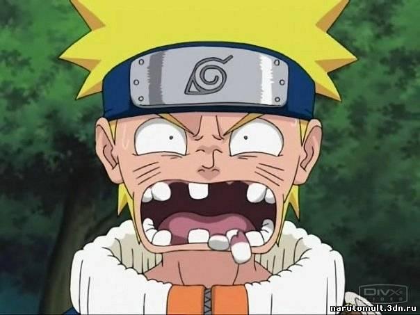 Скриншотов из аниме наруто 30 картинок