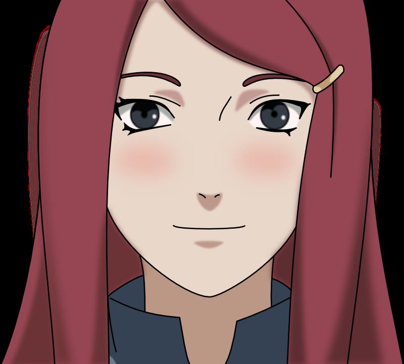 Рисунки - Картинки Наруто - Аниме мультфильм Наруто онлайн